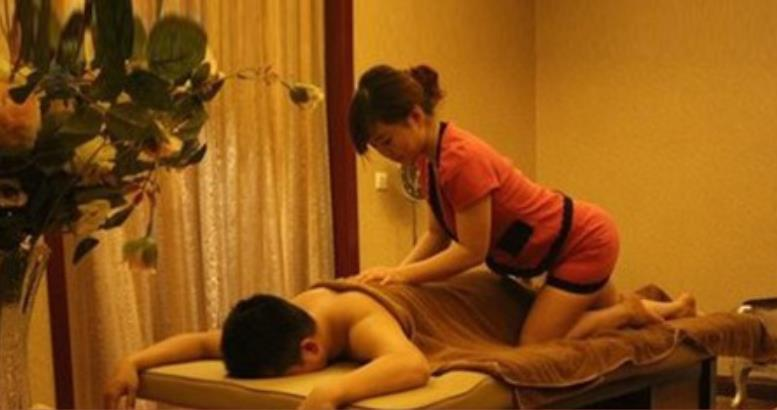 tantric full body massage thailand  escort